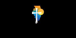 EDS_Logo