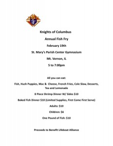 2016 Knights Fish Fry-page-001