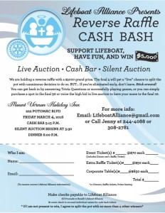 New Cash Bash Raffle Flyer Outline-page-001