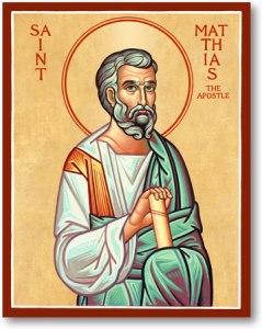 saint-matthias-icon-750