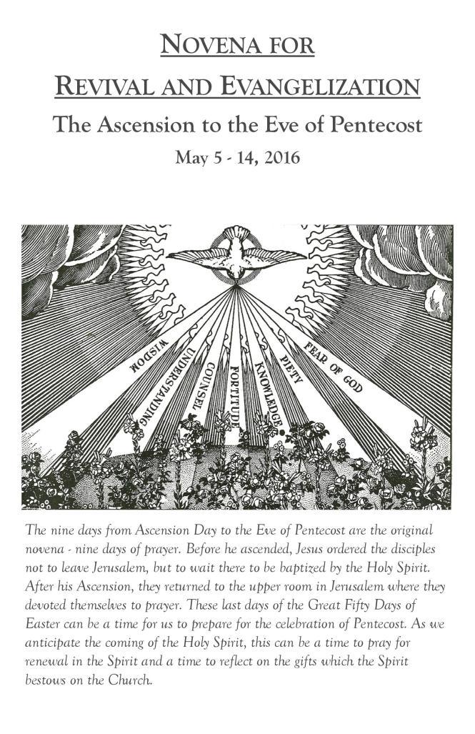 Diocesan Novena-page-001