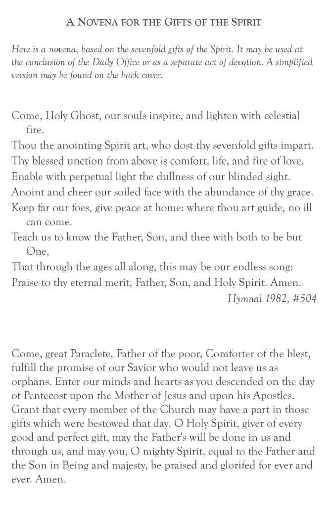 Diocesan Novena-page-002