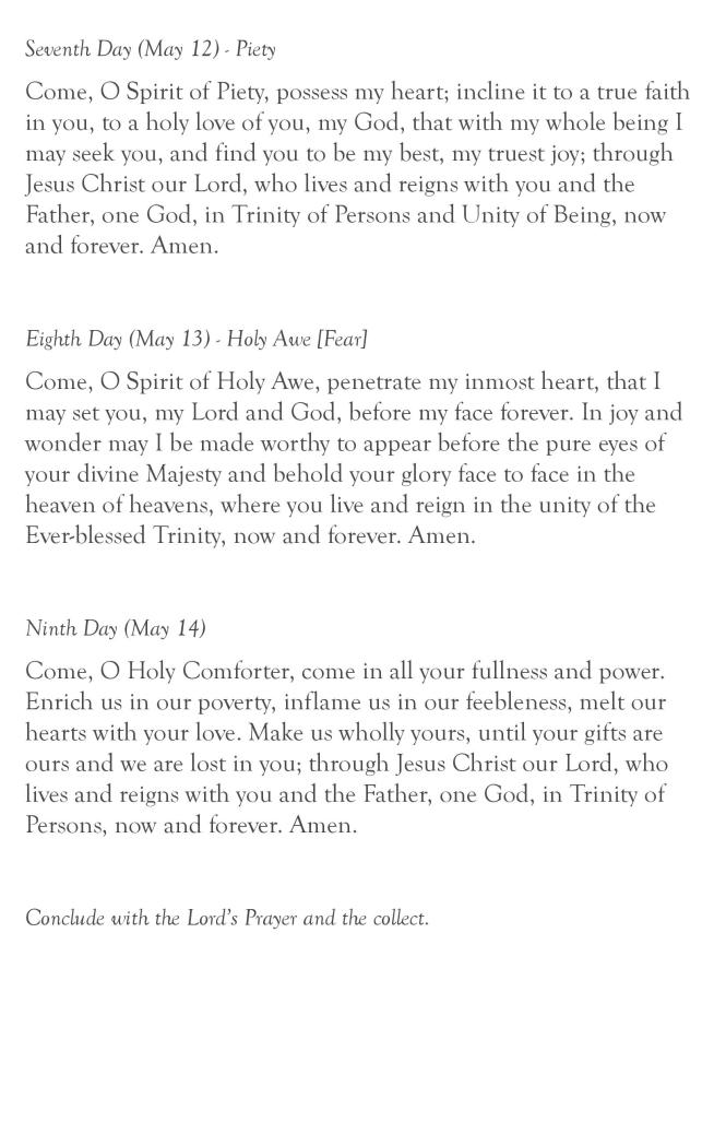 Diocesan Novena-page-006