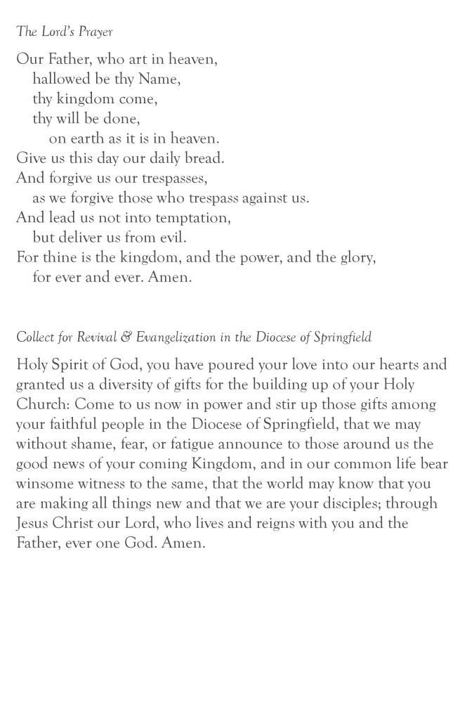 Diocesan Novena-page-007