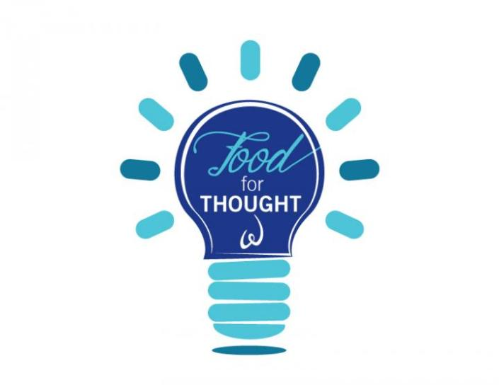 Food-for-Thought-logo-NEW-use-as-of-10-24-14_0