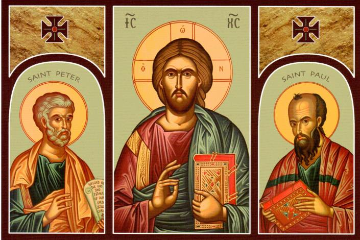 saints.peter.and.paul.v2