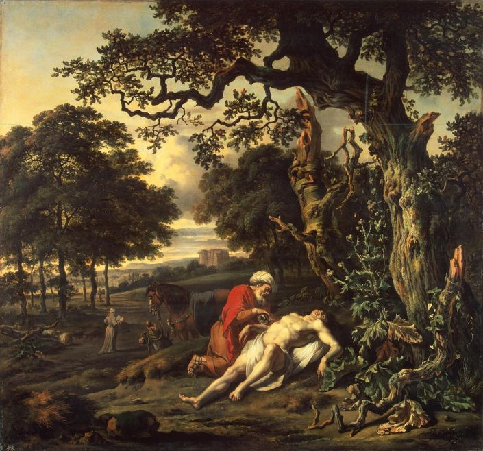 1280px-jan_wijnants_-_parable_of_the_good_samaritan