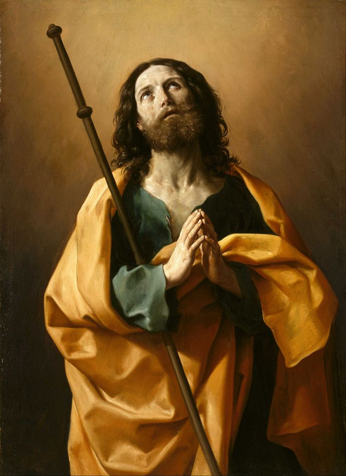 800px-guido_reni_-_saint_james_the_greater_-_google_art_project