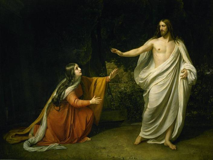 mary-magdalene-and-the-risen-lord
